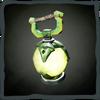 Accomplished Kraken Lantern reward.png