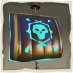 Athena's Fortune Inaugural Legend Sails inv.png