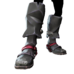 Dark Adventurers Boots.png