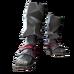 Dark Adventurers Boots.png
