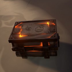 Firebomb Crate.png