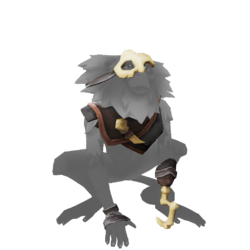 Marmoset Bone Crusher Outfit.png