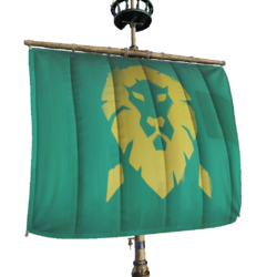 Royal Sovereign Sails.png