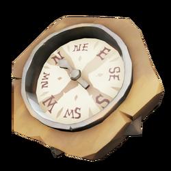 Sailor Compass.png