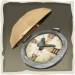 Sailor Pocket Watch inv.png