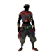 Sea of Sands Crew Costume 3.png
