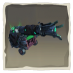 Soulflame Cannons inv.png