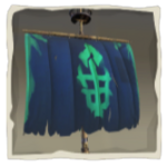 Soulflame Sails inv.png