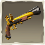 Sovereign Pistol inv.png