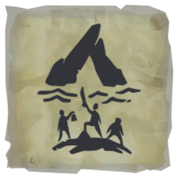 The Early Settlers Tattoo Set.png