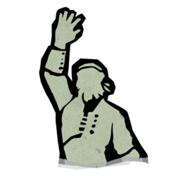 Wave Emote.png