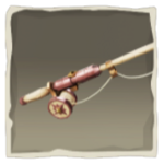 Aristocrat Fishing Rod inv.png