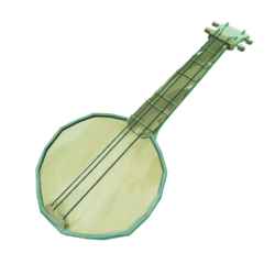 Banjo of the Damned.png