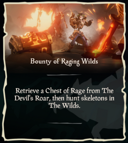 Bounty of Raging Wilds.png