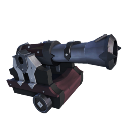 Hunter Cannons.png
