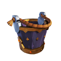 Imperial Sovereign Bucket.png