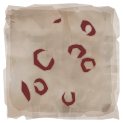 Jewels of the Deep Scar.png