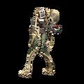 SOT E3 2016 SkeletonPose.png