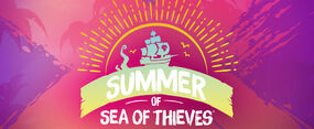 Summer of Sea of Thieves Event.jpg