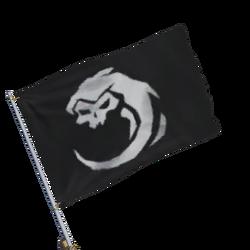 The Inevitable Reaper Flag.png