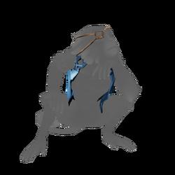 Barbary Bilge Rat Outfit.png