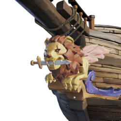 Prominent Figurehead of Courage.png