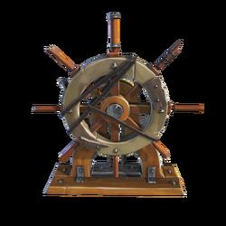 Scurvy Bilge Rat Wheel.png