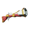Ceremonial Admiral Blunderbuss.png