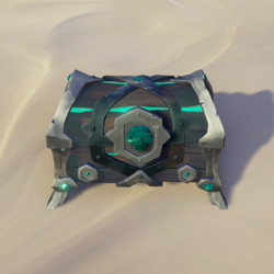 Chest of Legends.png