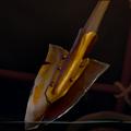 Gold Hoarder Shovel.png