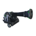 Obsidian Cannons.png