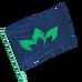 Parrot Flag.png