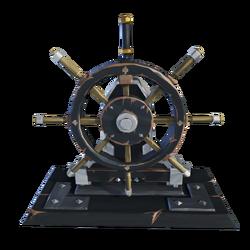 Ruffian Sea Dog Wheel.png