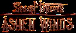 SoT Ashen Winds logo.png