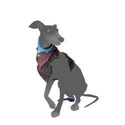 Whippet Kraken Outfit.png