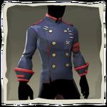Executive Admiral Jacket inv.png