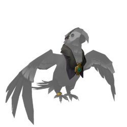Macaw Pirate Legend Outfit 2.png