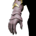 Parrot Gloves.png