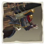 Prominent Reaper Figurehead inv.png