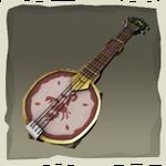 Mercenary Banjo inv.png