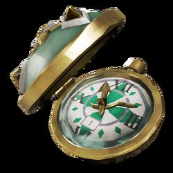 Mercenary Pocket Watch.png