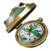 Mercenary Pocket Watch.png