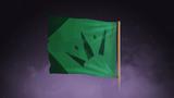Obsidian Flag promo.png