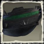 Obsidian Hull inv.png