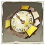 Prominent Hoarder Compass inv.png