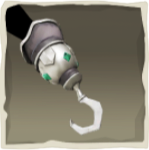 Silver Blade Hook inv.png