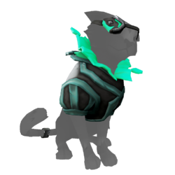 Wildcat Ghost Outfit.png