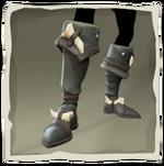 Bone Crusher Boots inv.png