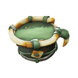Fearless Bone Crusher Drum.png