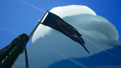 Flag of the Ashen Dragon 1.png